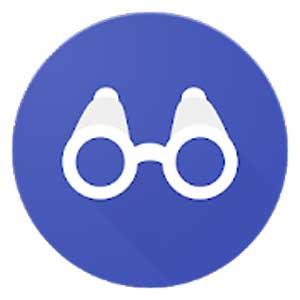 Lookout par Google