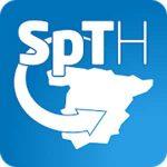 SpTH - Formulaire COVID-19 Espagne