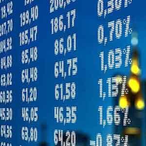 Les plateformes de Trading pour mobile des différents Brokers en France (eToro, XTB, FXCM)