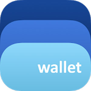 BlueWallet Bitcoin Wallet