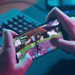 Développement du marché du jeu mobile : à quoi le doit-on ?