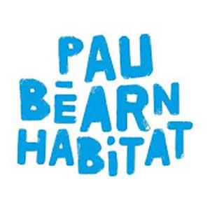 Pau Béarn Habitat