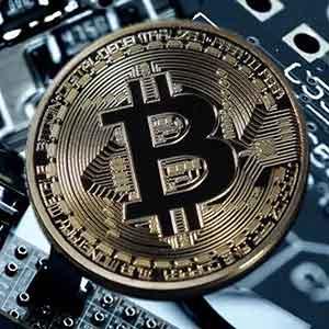 Top 3 des portefeuilles Bitcoin pour les Smartphones Android