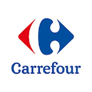 Carrefour Belgique