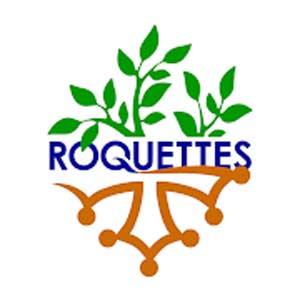 Commune de Roquettes