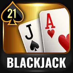 Guide casino en ligne