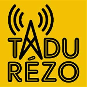 Tadurezo