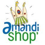 Amandishop