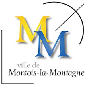 Montois Pocket