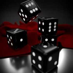 Le guide ultime du casino en ligne - Top 5 des guides et astuces du débutant
