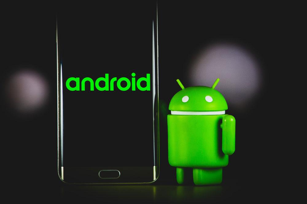 Protéger son smartphone Android : quels bons gestes adopter ?