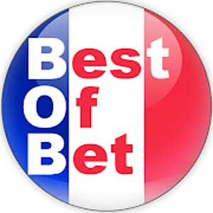 Best of Bet : Comparateur de cotes et pronostics
