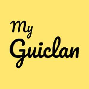 Commune de Guiclan (29)