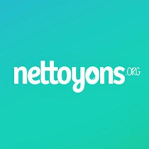 Nettoyons