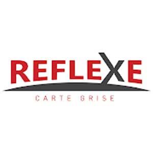 Réflexe Carte Grise