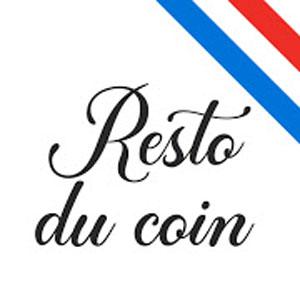 Resto du Coin