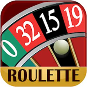 Roulette Royale : Free Casino
