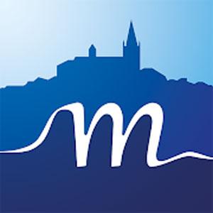 Ville de Murviel-lès-Béziers