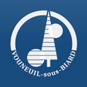 Vouneuil Direct