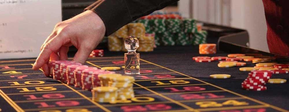 Casinos en ligne : Débuter dans les meilleures conditions