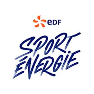 EDF Sport Energie