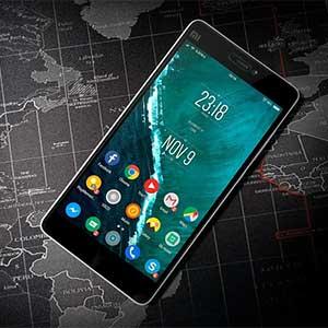 Les meilleures applications Android de 2021