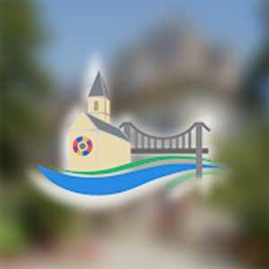 Précy-sur-Oise
