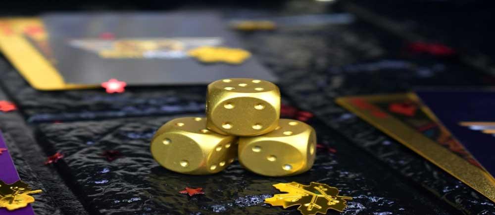 Que rechercher lors du choix des jeux d'application de casino en ligne