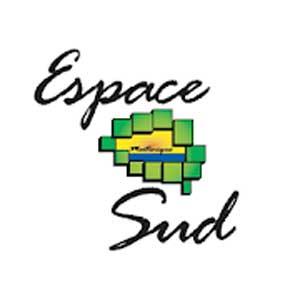 SudEnv - Espace Sud Martinique