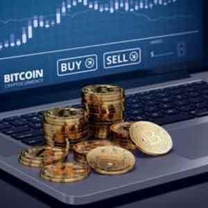 L'achat de bitcoins via un échange cryptographique est une excellente solution