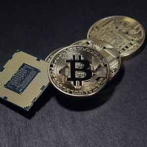 Comment acheter des bitcoins : les astuces pour gagner un maximum