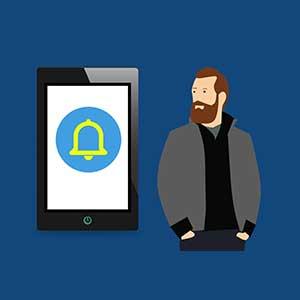 Android : nos conseils pour des mises à jour réussies