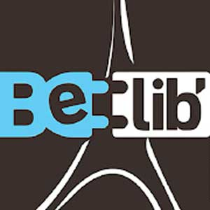 Belib'
