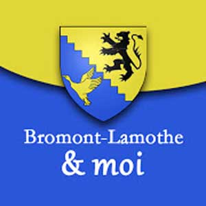 Bromont-Lamothe