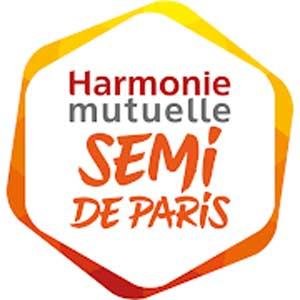 HM Semi de Paris 2021