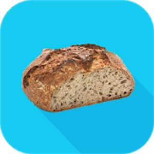 Recettes de pain