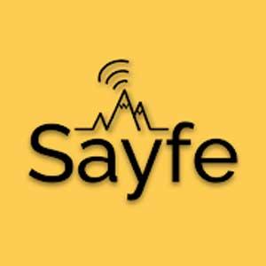Sayfe