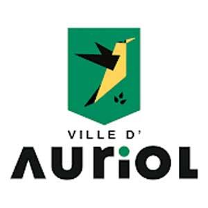 Ville d'Auriol