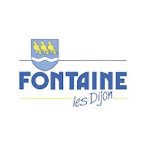 Ville de Fontaine-lès-Dijon