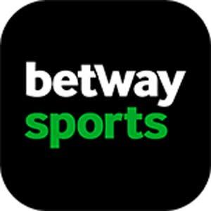 Betway - Sports, Casino et Live Casino