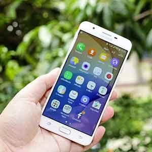 Paris sportifs en ligne : Quelles applications Android choisir ?