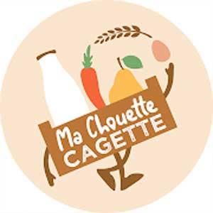 Ma Chouette Cagette