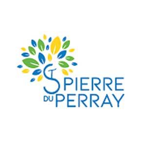 Cette application officielle vous permettra de bénéficier de tous les services en ligne proposés par la ville de Saint-Pierre-du-Perray, commune française de l'arrondissement d'Évry, située à trente kilomètres au sud-est de Paris dans le département de l'Essonne en région Île-de-France, et d'avoir toutes les informations de votre quotidien à portée de doigts.