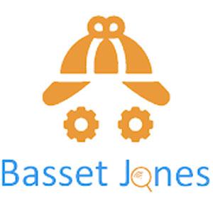 Basset Jones