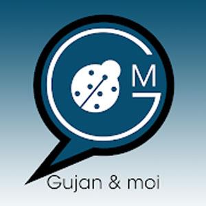 Gujan & Moi