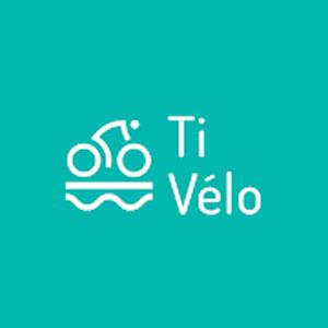 Ti Vélo – Vélos électriques en libre-service