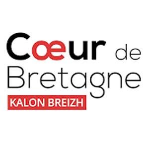 Cœur de Bretagne