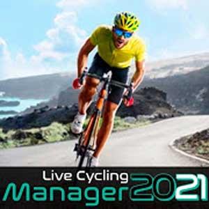 Live Cycling Manager - Jeu de cyclisme Pro