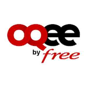 OQEE by Free