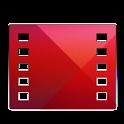 Louez des films sur Google Play, et regardez-les sur Google Play Films.